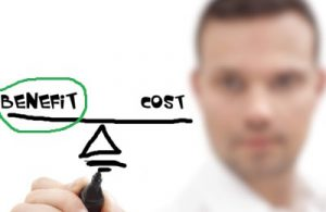 configurazione-costi-benefici2
