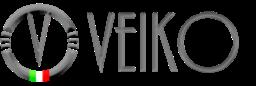 VEIKO SRL Logo