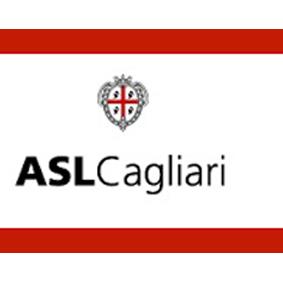 ASL CAGLIARI