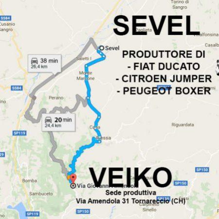 da-veiko-produzione-alla-sevel-produzione