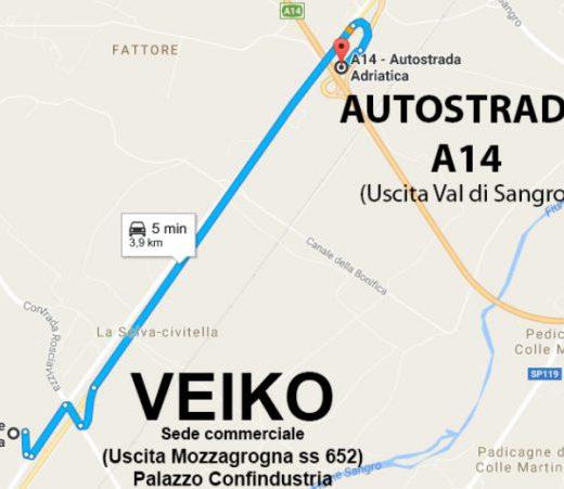 veiko-uffici-commerciali-autostrada-a14