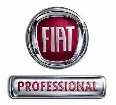FIAR PROFESSIONAL